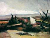paysage-cabanon-dans-les-champs-ivan-calatayud